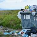 Patru primarii sanctionate pentru nerespectarea reglementarilor privind colectarea si depozitarea deseurilor
