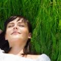 Patru remedii antistres, special pentru doamne
