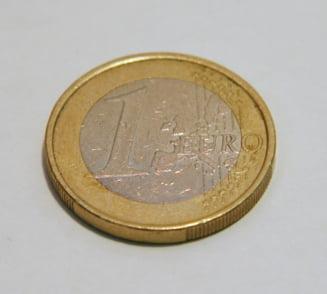 Patru scenarii pentru destramarea zonei euro