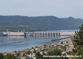 "Patru sefi ai Hidroelectrica, inlocuiti din cauza unor ""disfunctionalitati"""