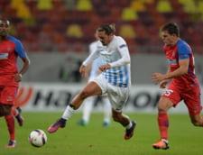 Patru stelisti, criticati aspru dupa meciul cu FC Zurich - Interviu cu un fost selectioner