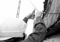 Patru teleormaneni, sanctionati conform legii, pentru furt de energie electrica