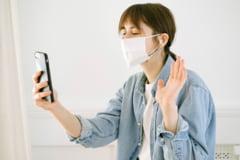 Patru trucuri pentru a reduce anxietatea pe timpul pandemiei