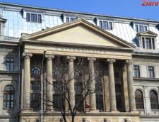 Patru universitati din Romania, intr-un important top international