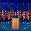 Patru zile de conventie a Partidului Democrat american: Barack Obama il acuza pe Trump de abuz de putere/ Joe Biden, nominalizat oficial candidatul democratilor la prezidentiale