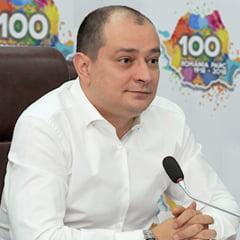 Patrula Stradala a declarat razboi soferilor care parcheaza ilegal in Sectorul 4