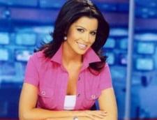 Patruleasa starneste scandal in Antena 1