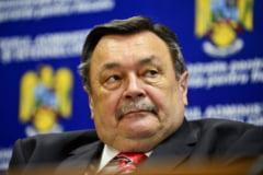 Paul Dobre, ales presedinte al organizatiei PNL Galati