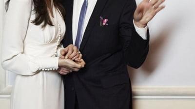 Paul McCartney s-a casatorit a treia oara (Galerie foto)