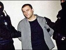 Paul Popa, colaborator al criminalului grec Passaris, adus in tara