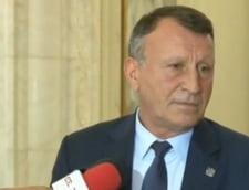 Paul Stanescu: Nu intelege nimeni ce a facut Guvernul Orban cu 40 de miliarde imprumutate in trei luni de zile