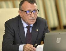 Paul Stanescu, PSD, vicepremierul care nu-si doreste functia de premier