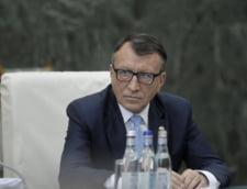 Paul Stanescu, atac la USRPLUS pentru scandalul de la CFR Calatori: Politica durerii in cot. Un pahar de apa si un sandwich din bugetul CFR nu ar fi fost nicio paguba