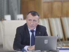 Paul Stanescu, dupa excluderile din PSD: Cred ca partidul a facut cea mai mare greseala azi