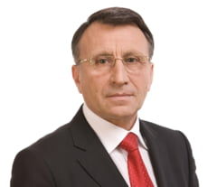 """Paul Stanescu, presedintele PSD Olt: """"Candidez din dorinta de a face ceva pentru oameni!"""""""