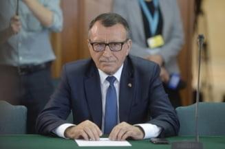 Paul Stanescu ameninta puterea cu razboi: Iohannis si Guvernul lui sa inteleaga ca PNRR nu poate fi trimis fara consultarea PSD