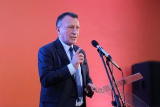 Paul Stanescu anunta ca PSD a strans 233 de semnaturi pentru sustinerea lui Remus Pricopie
