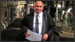 Paul Varzaru a murit. Celebrul avocat s-a stins din viata la 64 de ani, dupa 4 decenii de activitate