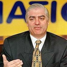 Paul de Romania: Sper ca nu va veni Radu Duda sa vorbeasca in numele Regelui