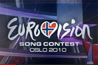 Paula Seling si Annamari Dancs isi incearca norocul la Eurovision