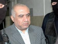 Pavel Abraham: Intr-o tara UE, Hayssam nu poate fi tinut intr-un loc secret