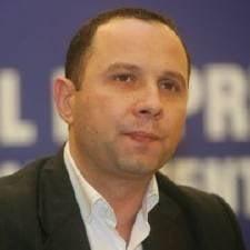Pavelescu, suspendat de la sefia PNTCD? Vezi ce a raspuns