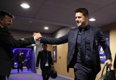 Pe ce a dat vina antrenorul lui Tottenham dupa esecul din finala Ligii Campionilor cu Liverpool