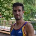 Pe ce loc s-a clasat reprezentantul României în proba de 50 km marș, la Olimpiada de la Tokyo