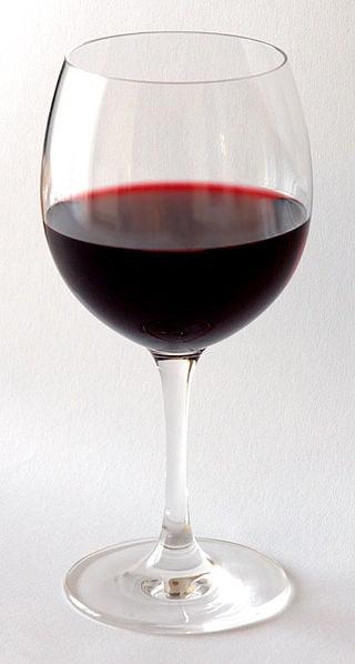 Pe ce loc se afla Romania in topul producatorilor de vin