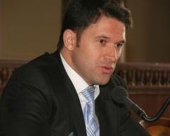 Pe cine arunca PDL in lupta pentru un loc in Senat cu Ilie Nastase si Ruxandra Dragomir