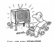 Pe cine informeaza televiziunile? (Opinii)