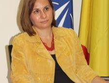 Pe cine propune Ciolos sa se ocupe de relatia cu diaspora in anul in care se poate vota prin corespondenta