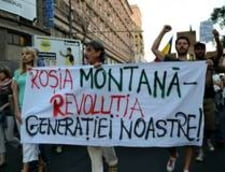 Pe cine schimba protestele din strada (Opinii)