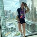 Pe cine va intalni Simona Halep in turul urmator la Melbourne