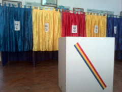 Pe cine votam? Primarii Romaniei si problemele lor penale