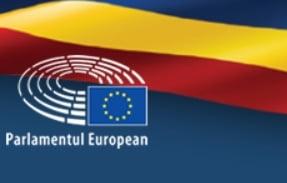Pe cine votam la europarlamentare?