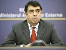 Pe cine vrea ministrul Cazanciuc la sefia DIICOT, in locul Alinei Bica