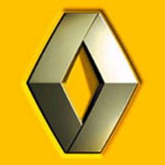 Pe timp de criza, grupul Renault isi face planuri mari
