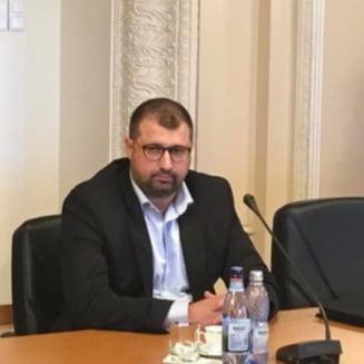 Pe urmele lui Dragnea: Controversatul colonel SRI Dragomir da in judecata Comisia Europeana