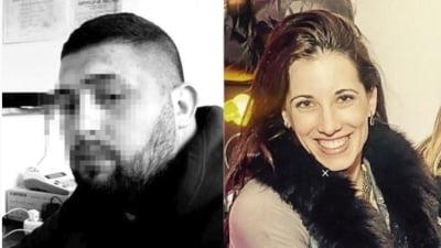 """Pedeapsă ușoară pentru """"românul cu BMW"""" care a ucis o tânără din Spania. """"N-a fost un simplu accident"""""""