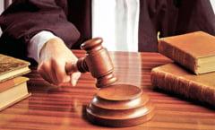 Pedeapsa mai aspra pentru violatorul de minore
