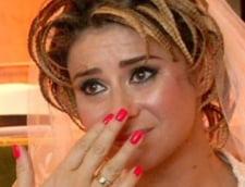 Pedeapsa marita pentru Becali: Anamaria Prodan a izbucnit in lacrimi la tribunal