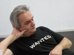 Pedeapsa record pentru un regizor roman, acuzat de pedofilie: 26 de ani de inchisoare (Video)