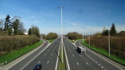 Pedepse aspre pentru conducătorii auto, după tragediile de pe şosele din România. Cât ne va costa şofatul pe contrasens