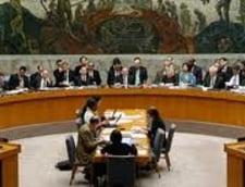 Pedepsirea Coreei de Nord la ONU - Rusia si China sunt de acord