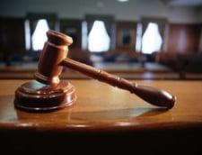 Pedepsit in numele religiei: Student condamnat la 3 ani de inchisoare pentru ca e ateu