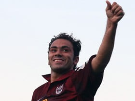 Pedro Oliveira, la UTA
