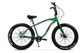 Pegas lanseaza biciclete, trotinete si longboard-uri electrice. Cat costa