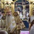 Pelerinajul de Sfantul Andrei, interzis oficial. Judecatorii au respins cererea arhiepiscopului Tomisului