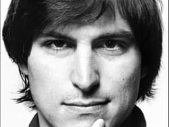 "Pelicula ""Steve Jobs"" cu Ahton Kutcher, un fiasco. Cine se mai incumeta?"